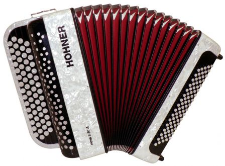 hohner-accordeon-chromatique-bouton-nova-ii-80.jpg