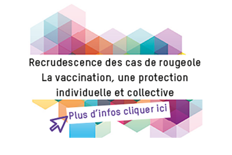 Visuel_vaccination_rougeole_1.png